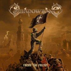 Shadowbane: la nuova promessa da Amburgo?