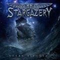 Un buon ritorno per Pete Ahonen con i suoi Stargazery