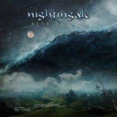 Nightingale: dieci brani dove la classe è il comun denominatore!