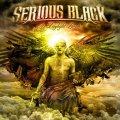 Serious Black: un supergruppo con musica di qualità!