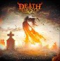 Debutto con luci ed ombre per gli spagnoli Death & Legacy