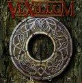 "Vexillum: ""Be Part Of The Change! Be Unum!"""