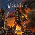 Ottimo power metal dalla Svezia con i Veonity