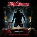 Un disco di onesto heavy/classic metal per i Night Demon