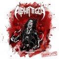 Tra heavy e hard rock un buon terzo disco per gli Alpha Tiger