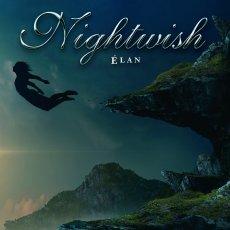 Nightwish: un singolo che è un ottimo antipasto per il nuovo album