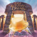 11° disco per i maestri indiscussi dell'happy melodic hard rock Last Autumn's Dream