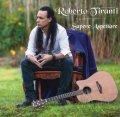 ..liberate la mente e aprite il vostro cuore a questo splendido primo lavoro solista del nostro Roberto Tiranti