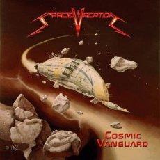 """Con band come gli Space Vacation possiamo star tranquilli e gridare forte """"Metal will never die""""!"""
