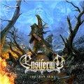 Ensiferum: Le nuove sinfonie battagliere e goliardiche
