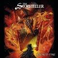 Sesto disco per gli storici power metallers svedesi The storyteller
