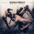viulenza e melodia per i Demon Project