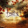 Frosttide: Fedeli a se stessi nel bene e nel male