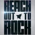 Reach: giovani, promettenti, ma non ancora al top