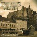 Classe e melodia: bella sorpresa questi Devil's Heaven