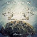 OSIAN: Il lato Oscuro dell'Alternative Metal!!