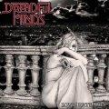 Heavy metal melodico per i tedeschi Dreadful Minds