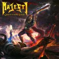 True metal per i Majesty