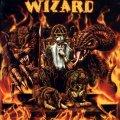Wizard: ristampa del quinto album