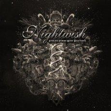 Nightwish: Musicando l'evoluzione della specie