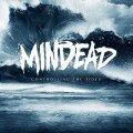 Il mare in tempesta dei Mindead