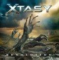 Xtasy: interessante melodic rock dalla Spagna
