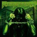 Diretti e decisi, ottimo lavoro per gli spagnoli Regrecion con il loro heavy/rock nacional