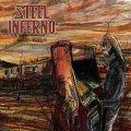 Steel Inferno: un gruppo che deve migliorare