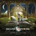Secret Sphere: il rifacimento di un capolavoro resta tale!