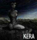 modern thrash per i Kera