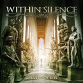Che debut album per i Within Silence!