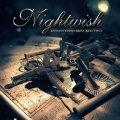 Nuovo singolo estratto dall'ultimo album dei Nightwish