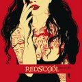 Dalla Russia il melodic hard rock dei Red's Cool