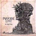 Paradise Lost: Accarezzando le radici del Paradiso Perduto