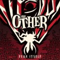 Horror punk, heavy, hard rock...i The Other