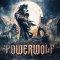 Powerwolf: I lupi tornano a ringhiare