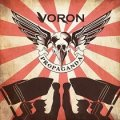 Voron: industrial progressive death