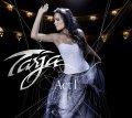 Act 1: ecco il live di Tarja