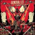General Lee: non fateli arrabbiare!