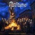 Un altro buon disco per i Lothlöryen