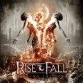 Rise To Fall: L'ennesima copia carbone degli In Flames