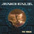 Fake Healer: ecco come si suona heavy metal nel 2015!