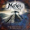 Un debutto superlativo per i melodici prog metallers Maya!