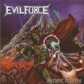 Evil Force: quando la passione da sola non basta