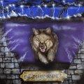 Pronti alla battaglia con gli Stormwolf