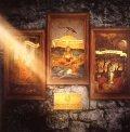 A tutto prog con Pale Communion degli Opeth