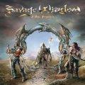 Savage Wizdom: heavy metal fatto come si deve