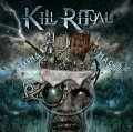 Una conferma per i Kill Ritual con il loro terzo lavoro