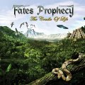 Fates Prophecy: defender, uniti!