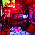 Psichedelia e space-rock in questo remake dei Monster Magnet